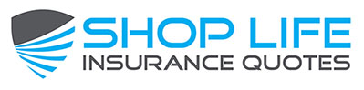 ShopLifeInsuranceQuotes.com